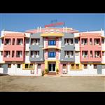 Hotel Shubh Suvidha - Prabhas Patan - Somnath
