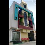 Hotel Sitara - Prabhas Patan - Somnath