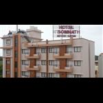 Hotel Somnath Atithigruh - Somnath