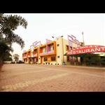 Hotel Somnath Sagar - Prabhas Patan - Somnath