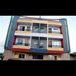 Hotel Sukhnath - Somnath
