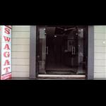 Hotel Swagat Somnath - Khodiyar Street - Somnath