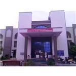 Lilavati Guest House - Prabhas Patan - Somnath