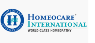 Homeocare International - Nellore
