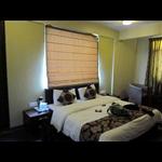 Hotel DownHill - Gulmarg Road - Gulmarg