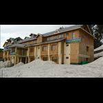 Hotel Poshwan - Baramulla - Gulmarg