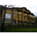 The Meadows Resorts and Hotels - Gulmarg