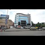 Hotel Royal Cliff - Swaroop Nagar - Kanpur