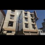 Hotel Shiv - Ghanta Ghar - Kanpur