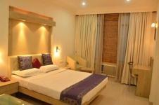 Hotel Swami - Sutar Khana - Kanpur