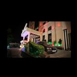 Hotel Vijay Intercontinental - Tilak Nagar - Kanpur