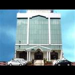 Kanha Continental Hotel - Ashok Nagar - Kanpur