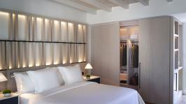Moon Light Hotel - Fazal Ganj - Kanpur