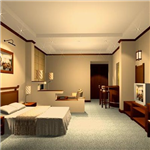 Narula Convention Centre & Rooms - Ashok Nagar - Kanpur