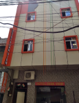 Park View Hotel - The Mall - Kanpur