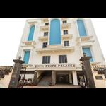 Priya Hotel - Kenal Road - Kanpur