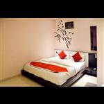 Sanjay Galaxy Hotel - Govind Nagar - Kanpur