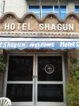 Shagun Hotel - Motimohan - Kanpur