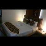 South Plaza Hotel - Govind Nagar - Kanpur
