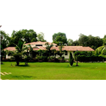 Status Club Hotel - Tagore Road - Kanpur