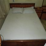 Suchita Hotel - Collector Ganj - Kanpur