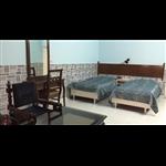 Sunny Hotel - Kalpi Road - Kanpur