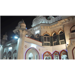 The Central Guest House - Sutar Khana - Kanpur