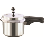 Onyx Outer Lid 3 L Pressure Cooker