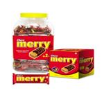 Choco Merry