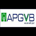 Andhra Pradesh Grameena Vikas Bank