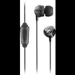 Sennheiser CX275S Headphones