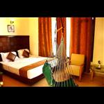 Hotel Kasauli Woods - Garkhal - Kasauli