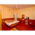 Hotel R Maidens - Kasauli