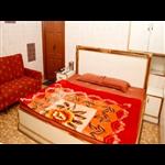 Kasauli Hotel Puri - Kasauli