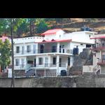 Kasauli Pines Homestay - Masulkhana - Kasauli