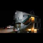 Kasauli Residency - Mashobra - Kasauli