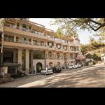 Kenwood Resorts - Jabli - Kasauli