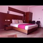 Neel Giri Resort - Dharampur - Kasauli