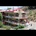 Omkara Homestay - Garkhal - Kasauli