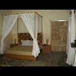 Parsonage Heritage - Lower Mall - Kasauli