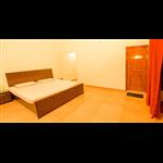 Prakriti Kasauli Hotel - Sanawar - Kasauli