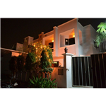 Sai Home Stay - Shaheed Nagar - Kasauli