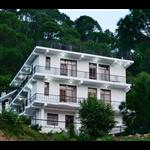 Sanawar View Hotel - Kimu Ghat - Kasauli