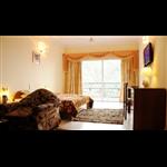 Shivalik Hotel & Resorts - Dharampur - Kasauli