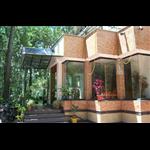 The Bliss Resort - Garkhal - Kasauli