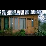 UNA Comfort Kasauli Hills Resort - GK Road - Kasauli