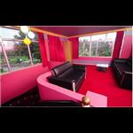 Park Inn Resort - Kidwaipuri - Patna