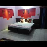 Pearl Club Guest House - Sri Krishna Puri - Patna
