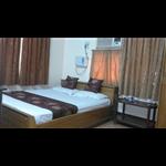 Ramsons International - Lodipur - Patna