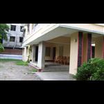 Ramsons Palace - Indrapuri - Patna